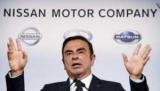 Чолі Nissan-Renault-Mitsubishi загрожує до десяти років в'язниці. Хто такий Карлос Гон і в чому його звинувачують