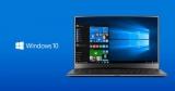 З 1 січня оновлення до Windows 10 стає платним