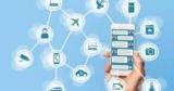 П'ять переваг штучного інтелекту для бізнесу
