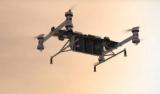 Boeing показала вантажний дрон