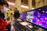 Хакери використовують коронавірус для атак