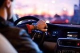 Депутати мособлдуми перед запропонували обмежити кількість пасажирів в сервісах для попутників