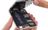 Apple вибачилася за уповільнення старих iPhone