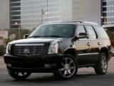 В Україні присудили рекордний штраф власнику авто на єврономерах