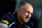 Керівник Toro Rosso: «Співпраця з Honda дає нам абсолютно нові можливості»