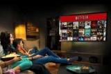 Apple хоче купити стриминговый сервіс Netflix