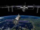 У NASA відмовляться від польотів на російських Спілки