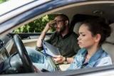 Нагадування водіям: За які порушення можуть позбавити прав