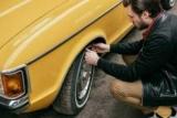 Як не купити мотлох: ТОП-5 порад для оцінки авто