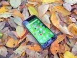 Огляд Huawei Nova 2: Створений для селфи