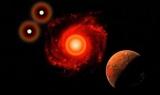 Дослідження: Життя в космосі повинна бути