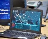 СБУ відкрила центр з кібернетичної безпеки