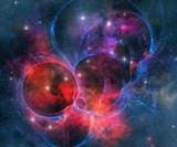 Фізики: Нова частинка може змінити уявлення про Всесвіт