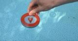 Гіроскоп у воді: Кумедні експерименти з фізики