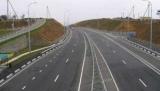 Стало відомо, які автомагістралі відремонтують наступного року
