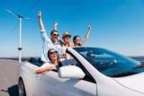 Як зібратися в дорогу і не зійти з розуму: ТОП-5 практичних порад