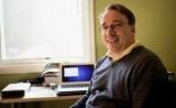 Творець Linux вимагає відкликати всі процесори Intel