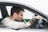 Не вивітриться: ТОП-5 способів вивести алкоголь, які не працюють
