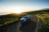 Subaru представила п'ятиметровий восьмимісний кросовер