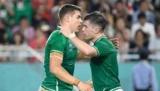 Скрэппи Ирландия остается в охоте