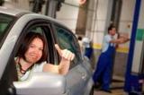 Як не купити авто з перебитими номерами агрегатів