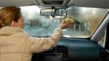 ТОП-5 способів вирішити проблему запотівання стекол авто