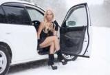 Чому потрібно утеплювати автомобіль перед похолоданням