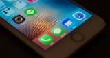 Apple попередить користувачів про збір даних