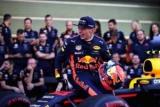 Ферстаппен: «Я б заснув під час гонки в Абу-Дабі, виявися в боліді подушка»