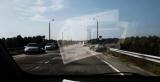 Кидають авто посеред дороги: В Україні зняли загадкове явище
