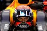 Глава Red Bull: «Ферстаппен суттєво додав у своїх виступах»