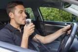Скільки можна випити шампанського водієві - таблиця для розрахунків