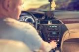 Чому мертва зона автомобіля — міф і відмовка недотеп за кермом