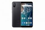 Xiaomi випустить два телефони на чистому Андроїд
