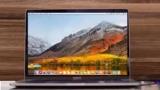 Вийшло оновлення для MacOS