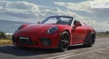 ТОП-50 найбільш надійних б/у автомобілів - рейтинг німецьких експертів