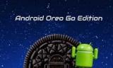 Google випустить Android для дешевих смартфонів