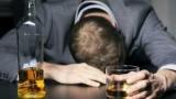 Алкоголізм вилікують переписуванням спогадів