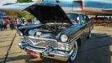 У Києві пройде Old Car Land - чим здивує ювілейний фестиваль ретро-автомобілів