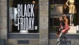 Чорна п'ятниця: кращі пропозиції на гаджет