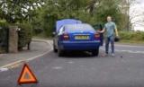 Скільки проїде авто з 1 літром палива - експеримент