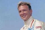 Помер автогонщик, який придумав невід'ємну традицію Формули-1