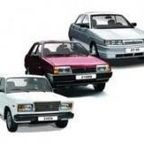 Преимущества покупки отечественного автомобиля