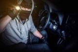 Чому в угони машин винні месенджери - коментар експертів