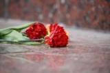У Солом'янському та Голосіївському районах встановлять пам'ятні знаки військовим
