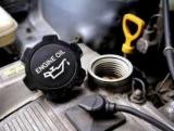 В яких моторах треба міняти масло частіше, ніж рекомендує виробник
