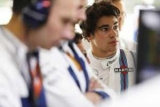 Ще один пілот Формули-1 виступить у гонці «24 години Дайтони»