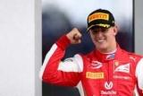 Мік Шумахер: «Як тільки з'явиться можливість перейти в Формулу-1 – я нею скористаюся»