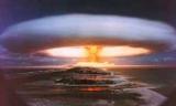 Атомне відео: Еволюцію ядерних бомб зібрали в одному ролику