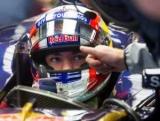 Гасли не буде брати участь у кваліфікації Гран-прі Мексики